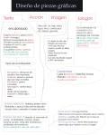 diseno-grafico-conceptos1