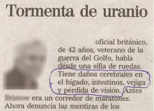 errores-titulares-periodicos4