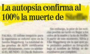 Periodistas21