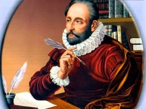 Noticia-137054-miguel-de-cervantes